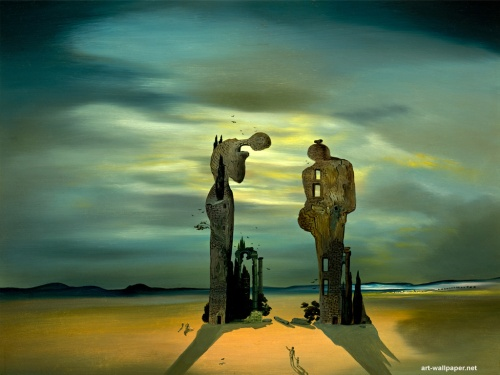 last-child-salvador-dali-paintings-art-224763